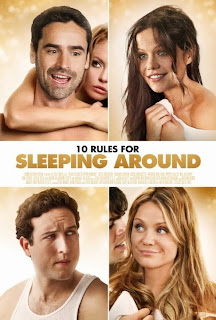 Ver: 10 Rules for Sleeping Around (2013)