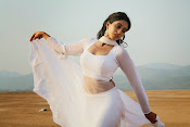 Regina Cassandra Photos from Shankara Movie-thumbnail-2