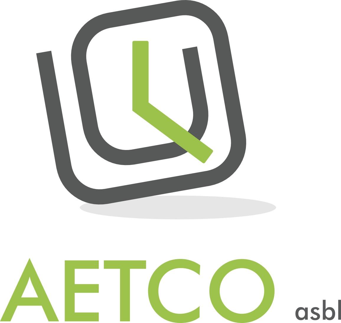 Association des Enseignants en Techniques de Communication et d'Organisation