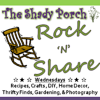 http://theshadyporch.blogspot.com/