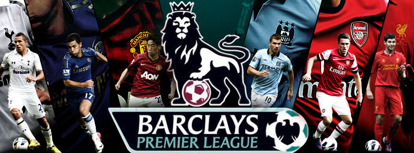 Watch English Premier League Live Online
