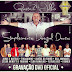 NOTICIA:Dorgival Dantas divulga participações especiais de seu novo DVD