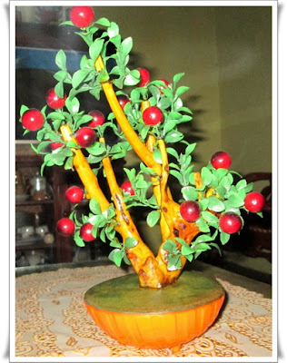 kriya_bonsai