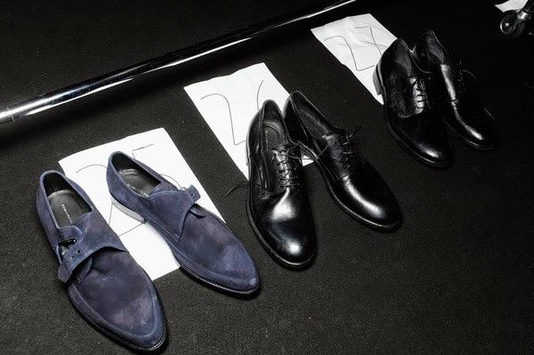 ErmannoScervino-Paraellos-tendencias-otoño-invierno-elblogdepatricia-shoes-scarpe-calzado-zapatos-calzature