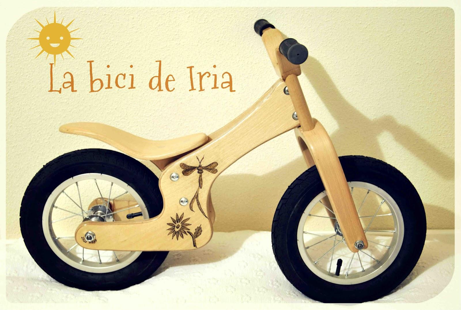 Dorable Cómo Hacer Una Plantilla De Cuadro De La Bicicleta Colección ...