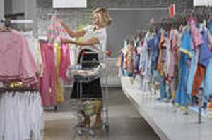 shopping-kids