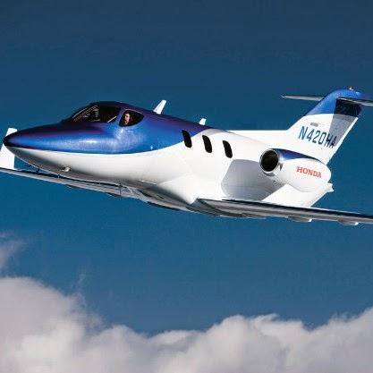 O avião voou por 84 minutos, subiu 15.500 pés e alcançou uma velocidade de 348 knots