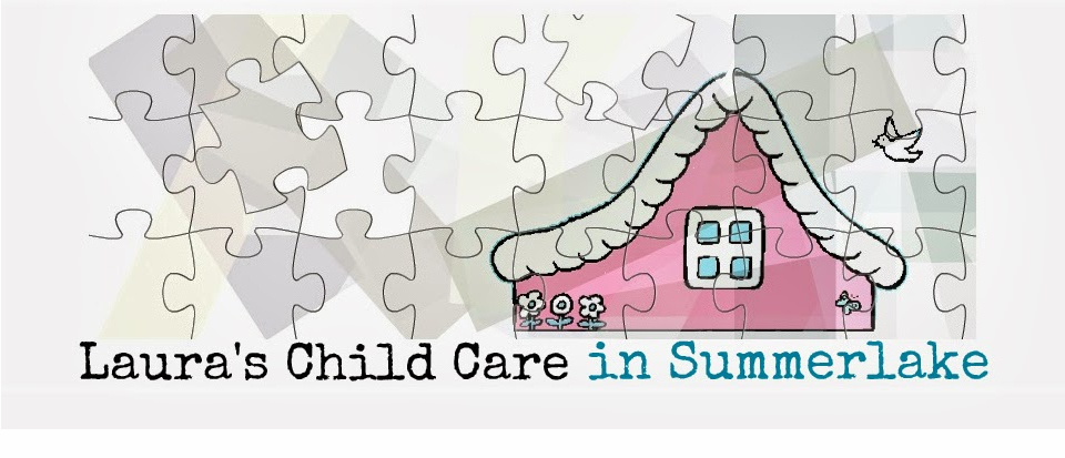 Laura's Child Care in Summerlake 23602