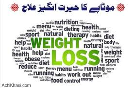 weight loss programs that works