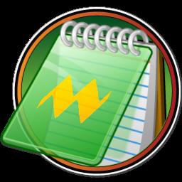 EditPad Pro 7.3.6 Full Version