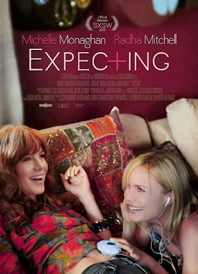 Watch Online Expecting 2013 Full English Movie Free Download 300mb Hd