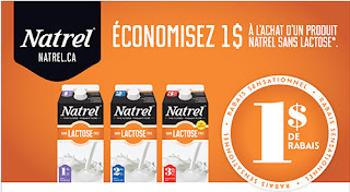 http://www.natrel.ca/lactose-free/dist/coupon-fr.pdf