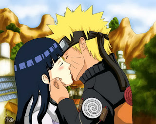 movie and comics of naruto shippuden galleries