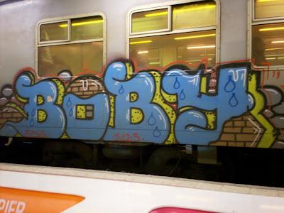 boby graffiti als