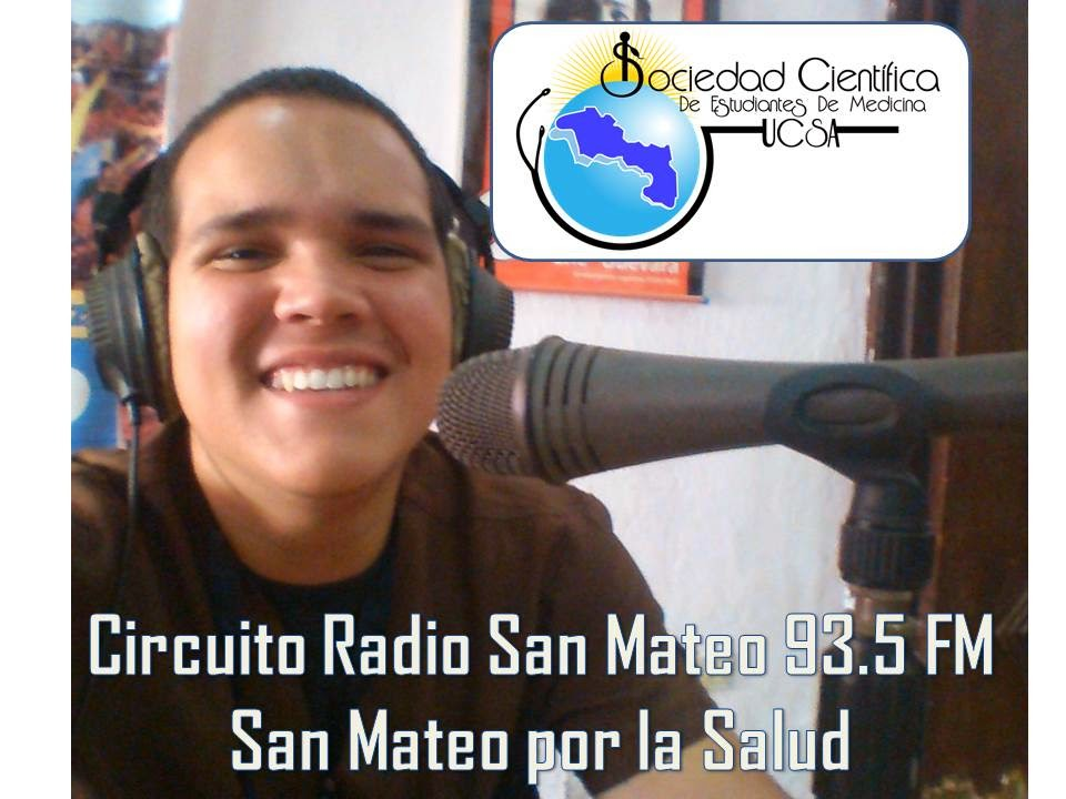 Circuito Union Radio : Circuito union radio fm amplificadores de audio