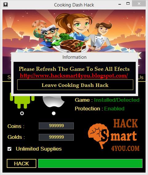 Fun run money hack ipad activation