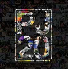 Pearl Jam Twenty Official Soundtrack – DVD y CD 2011