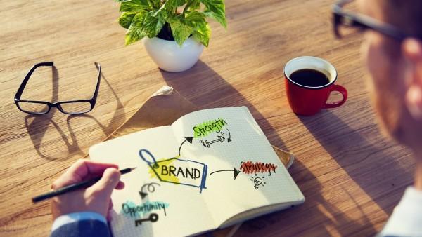 Tips Penting Yang Harus Di Pelajari Sebagai Pembisnis Online