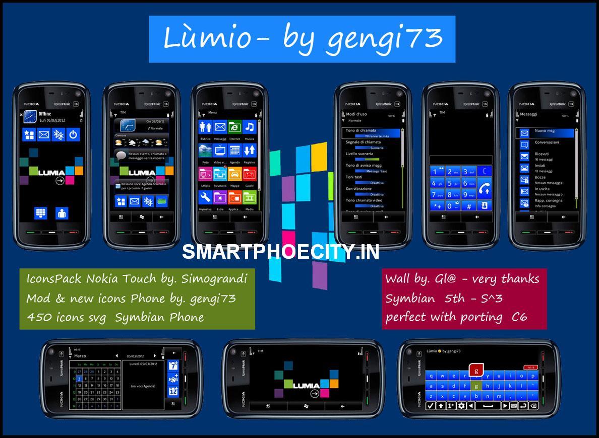 http://4.bp.blogspot.com/-WQBe-4FvPfM/T17aHBFEMwI/AAAAAAAAAaQ/VoQvgvSMKQs/s1600/lumio.jpg