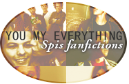 http://youmyeverything-spisfanfiction.blogspot.com/