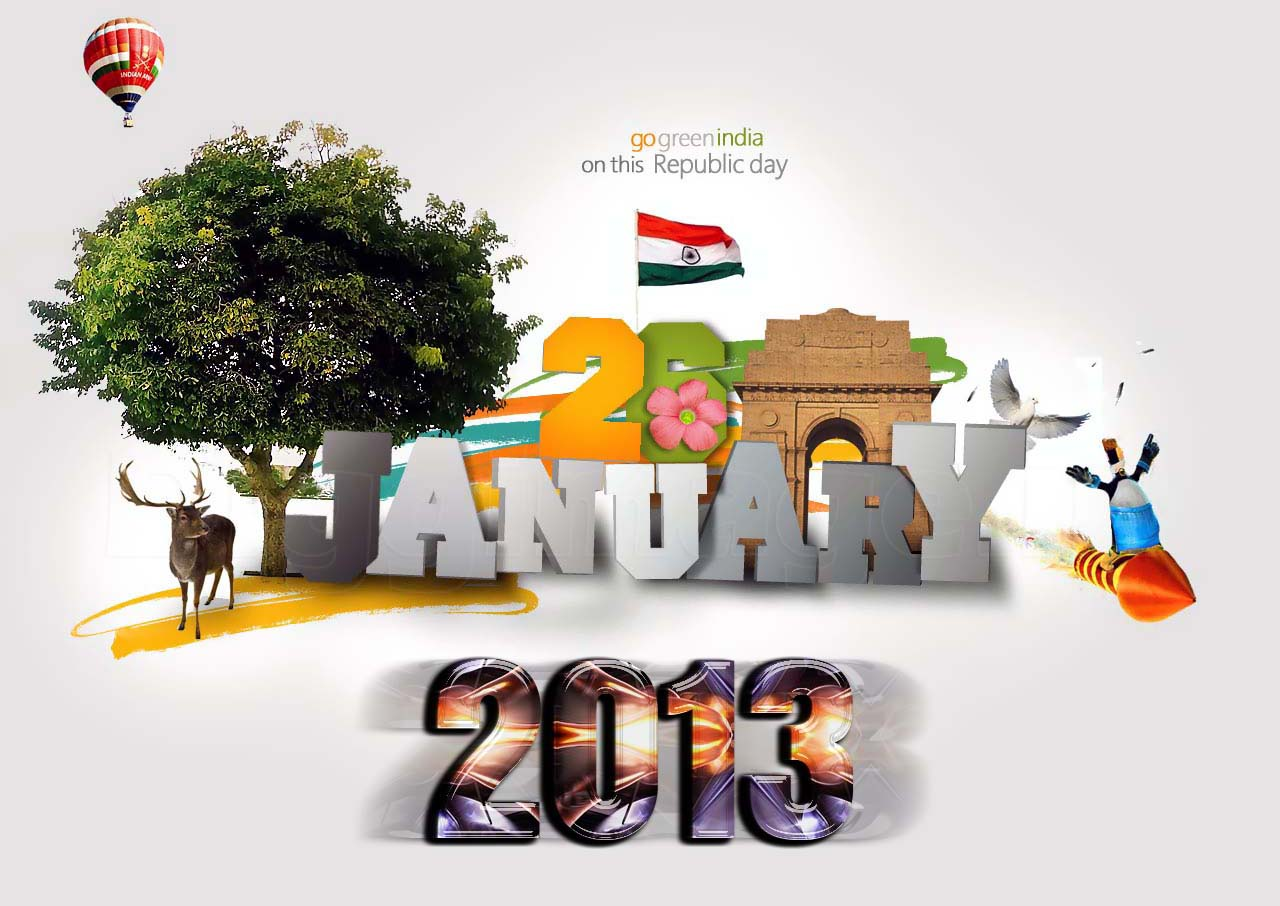 http://4.bp.blogspot.com/-WQFd-YZ62PY/UQLUhZxuqfI/AAAAAAAAOaw/XqvCRl-DeAc/s1600/Happy-Republic-Day-2013-greetings-in-jan.jpg