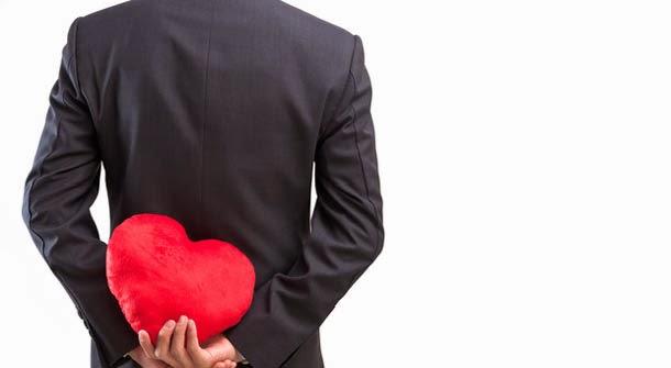 como enamorar a los clientes