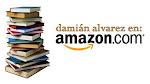 Libros de Damián Alvarez, ...