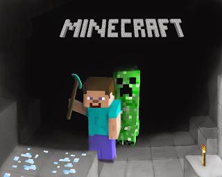 Minecraft 1.6.2 [1/1][60 Mb][Juegos][Online]