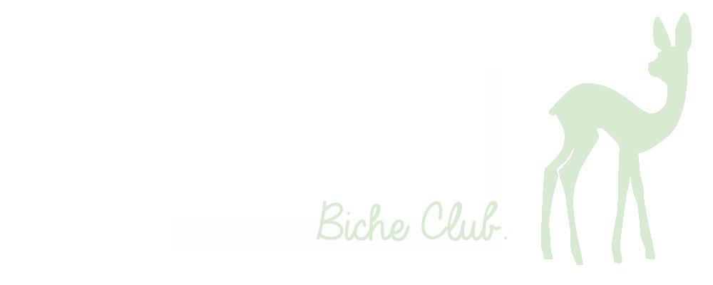 Biche Club