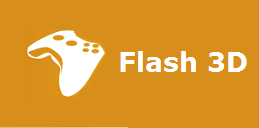 Флеш 3D / Flash 3D