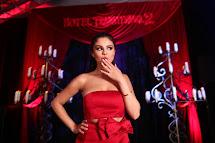 Selena Gomez Mavis Hotel Transylvania 2