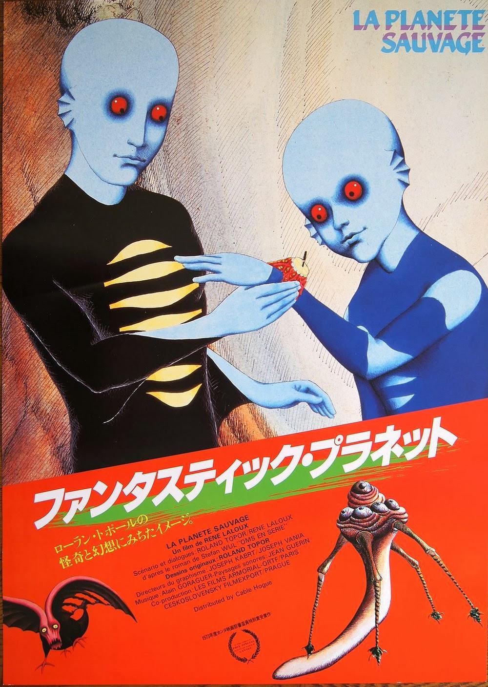 http://4.bp.blogspot.com/-WQJf2k6mrhU/Utsfr1kMnpI/AAAAAAAAG-A/D8DB52N3DtM/s1600/FANTASTIC+PLANET+-+Japanese+Poster.JPG