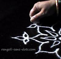 simple-rangoli-designs-1a.jpg