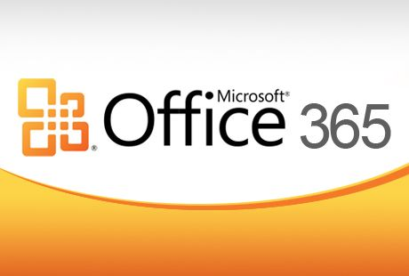 Office Mobile arrives on iPhone and iPad