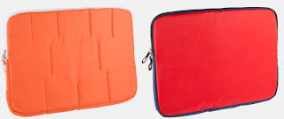 discount-offer-cheap-carry-case-zovi-laptop-sleeve