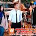FTV Asmara 2 Milyar Di Kandang Sapi Pemain Sylvia Fully Ben Joshua