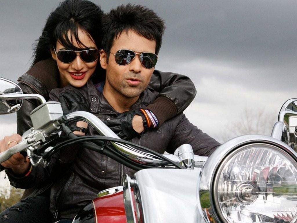 Emran Hashmi Shriya Saran HD Wallpaper Download Every Couples