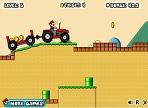todos los juegos de Mario
