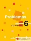 PROBLEMAS 6º