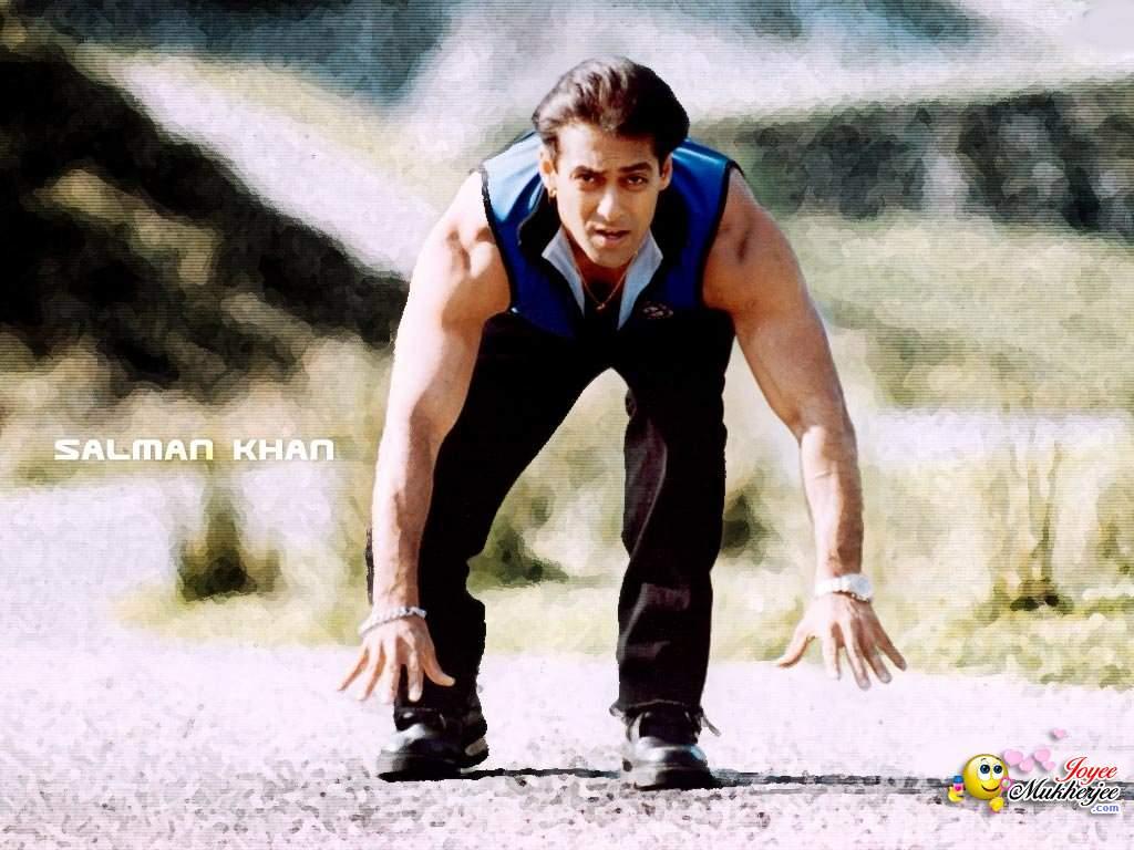 Salman khan new look free top fun