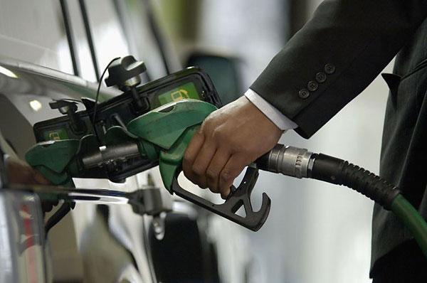 Tips Menjimatkan Petrol