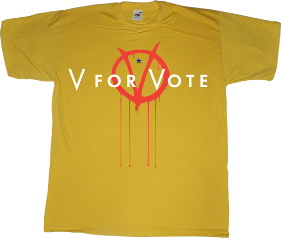 v for vendetta movie guy fawkes catalonia independence freedom democracy spain is different quebec scotland useless spanish politics useless kingdoms t-shirt ephemeral-t-shirts