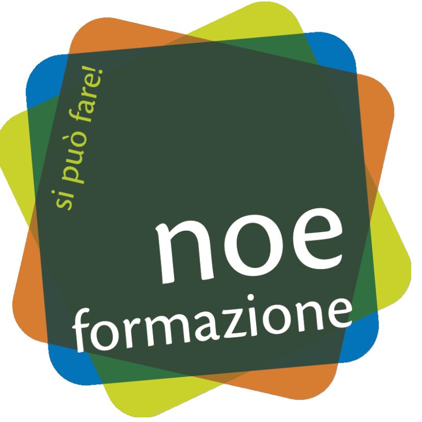 Partner NOE FORMAZIONE