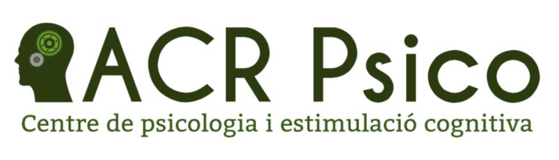 ACR Psico