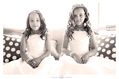 DK Photography Anj10 Anlerie & Justin's Wedding in Springbok