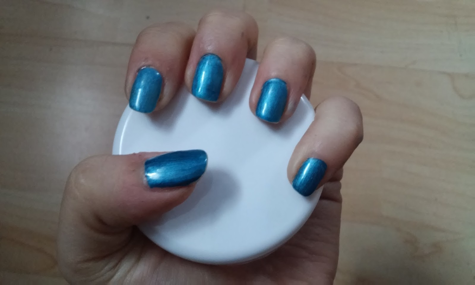 NeoNails UV Gel Polish 3756-1