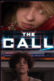 The Call Movie Free Download