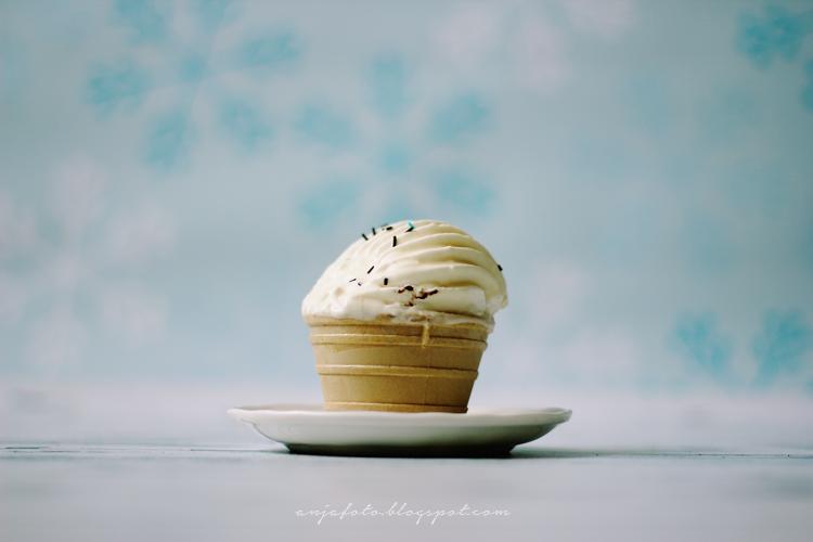 ciasto, anjafotografia