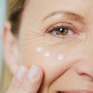 The 8 Best Eye Creams for Wrinkles
