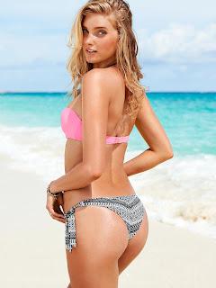 Elsa-Hosk-Victorias-Secret-swimwear-17.jpg